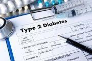 Kutil di Telapak Kaki Indikasikan Gejala Diabetes Tipe 2