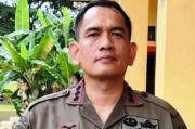 Ini Capaian Operasi Satgas Nemangkawi dalam Memberantas KKB di Papua