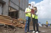 Investasi Rp100 Miliar, Tanrise Property Bangun Komplek Pergudangan Tritanhub di Sidoarjo