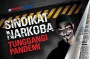 INW Soroti Maraknya Peredaran Narkoba dan Teror Terhadap Wartawan di Sumut