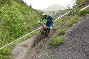 Gowes di French Mountain Bike Cup, Tim Peugeot Raih Posisi 2
