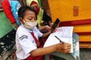 Next Normal, Konsumen Indonesia Makin Lengket dengan Teknologi Digital