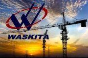 Waskita Karya Rugi Rp46 Miliar di Kuartal I/2021