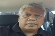 SOPO Ingatkan DPRD Pematangsiantar Tidak Halangi Pelantikan Wakil Wali Kota Terpilih