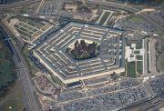 Lembaga Riset AS Sebut Benda Terbang Misterius di Pentagon Sulit Dijelaskan