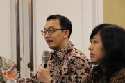 Kontroversi TWK KPK, Komnas HAM Agendakan Panggil Sejumlah Ahli