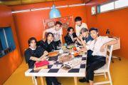 BTS Dikabarkan Diam-diam Syuting Video Musik Comeback