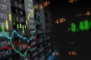 Memulai Debut di Bursa Hari Ini, Harga Saham ARCI Naik 5%