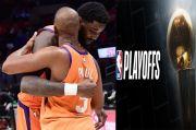 Jelang Phoenix Suns vs Clippers: Menuju Panggung Final NBA 2021