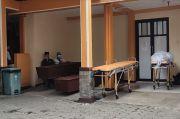 Nyalakan Tanda Bahaya, Jumlah Pasien COVID-19 Meninggal di Kota Malang Melonjak