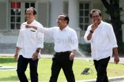 Jadi Calon Dubes, Fadjroel Rachman Terlempar dari Lingkaran Istana