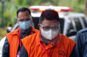 Suap Ekspor Lobster, 2 Mantan Stafsus Edhy Prabowo Dituntut 4,5 Tahun Penjara