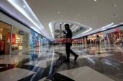 Depok Zona Merah COVID-19, Balita dan Lansia Dilarang Masuk Mall