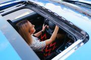 5 Fitur Canggih Mobil Mewah yang Dianggap Kurang Berguna di Jakarta
