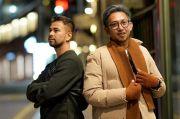 Bahas Korea Stel, Kru Raffi Ahmad Diduga Sindir Ayah Ayu Ting Ting