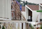 Ekonom: Orang Indonesia Perlu Dipaksa Nabung untuk Miliki Rumah