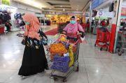 PPKM Darurat, Peritel Ingin Tetap Layani Pembeli Sampai Jam 8 Malam