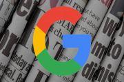 Erick Thohir Luncurkan Platform Calon Pesaing Google
