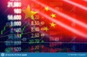 IPO Unicorn Diharapkan Kembalikan Pembobotan Saham yang Tergerus China