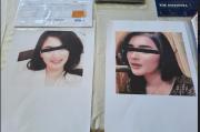 Nyamar Jadi Wanita Cantik di Medsos, Pria Ini Menipu Korban hingga Raup Rp250 Juta