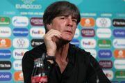 Pelatih Jerman Sudah Kantongi Kekuatan Timnas Inggris