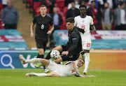Jerman Disingkirkan Inggris di 16 Besar Piala Eropa 2020, Havertz: Hari yang Pahit!
