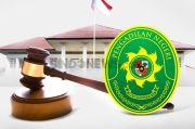 6 Pegawai Positif COVID-19, Kejari Kota Tangerang Tutup 3 Hari