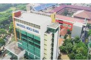 Dikti Tolak Universitas Mercu Buana Buka Prodi Baru karena Tata Kelola Dinilai Bermasalah