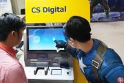 Perkuat Ekosistem Digitalnya, BCA Kolaborasi dengan Fintech