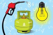 Pak Jokowi, Subsidi Listrik & Elpiji Tidak Tepat Sasaran Mending Buat BLT