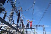 Gandeng Bank Mandiri, PLN Perkuat Sektor Ketenagalistrikan