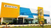 United Tractors Buka Lowongan Kerja, Cek Syarat & Posisinya