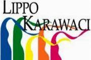 Insentif PPN Diperpanjang, Penjualan LPKR Diperkirakan Meningkat