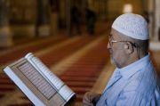 Pengalaman Bernilai Saat Mengkhatamkan Al-Quran, Berikut Kisahnya