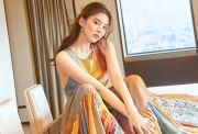 5 Evolusi Fashion Han So-Hee dalam Drama Korea, dari gaya Mahasiswa hingga Bangsawan