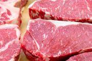 Israel Bangun Pabrik Daging Sintetis Pertama di Dunia