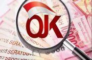 OJK Pastikan Pinjol Resmi Tidak Bisa Akses Kontak
