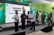 Gandeng GP Ansor dan Pos Indonesia, BNI Perluas Jaringan BNI Agen46
