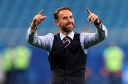 Sikap Dingin Southgate Dinilai Bisa Bawa Inggris Juara Piala Eropa 2020