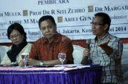 Prof Hamdi Muluk Nilai TWK KPK Valid dan Ilmiah
