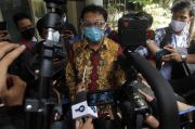 Komnas HAM Tunda Panggil Ahli Usut Kontroversi TWK Pegawai KPK