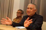 Din Syamsuddin: Wabah Adalah Musibah, Sikapi dengan Muhasabah