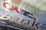 Ada PPKM Darurat, OJK Pastikan Operasional Bank Tetap Berjalan