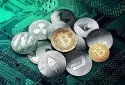 Pemerintah Pastikan Perusahaan dan Pelaku Kripto Patuh Aturan