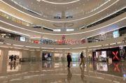 Mal Tutup Saat PPKM Darurat, Penjualan Ritel Bakal Turun Tajam