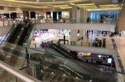 Nasib Pusat Perbelanjaan di Saat PPKM Darurat: Baru Merangkak, Ambruk Kembali