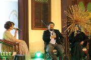 Mengubah Nasib, Bisnis Wedding Organizer Harus Beralih ke Digital