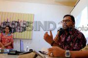 Haris Azhar Sebut Lelang Aset Kapal Asabri di KPKNL Ilegal