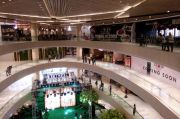 Mall di Tangerang Raya Tutup Selama PPKM Darurat