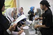 Bisnis Kuliner Ngehits di Tengah Pandemi, Magfood Bagikan Kiat Manajemen Produksi UMKM Pangan
